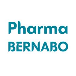 Site de parapharmacie en ligne